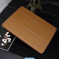 casing hp iPad Air Belk Flip Cover Case ORIGINAL hardcase