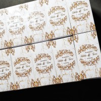 box groomsmen 7x14x5