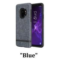 Incipio Esquire Series Casing Case For Samsung Galaxy S9