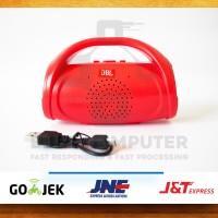 Speaker Bluetooth JBL M13 / SPEAKER JBL M13