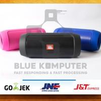 Speaker JBL Portable Bluetooth Charge 2+ / JBL CHARGE 2+