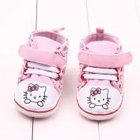 Sepatu bayi import - sepatu prewalker SH-28