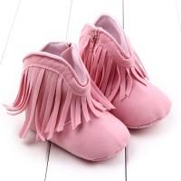 Sepatu bayi import - sepatu prewalker SH-29