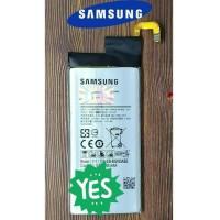 BATERAI SAMSUNG GALAXY S6 EDGE / G925 / EBBG925ABE ORIGINAL 100%