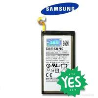 batre Baterai Samsung Galaxy S9 S9 Flat G960 EB-BG960ABE ORIGINAL