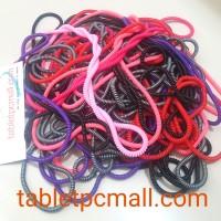 Pelindung Kabel Spiral Cord Protector