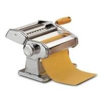 Q2 Gilingan Mie Noodle Pasta Maker Atlas Q2-8150 8150 Alat Molen