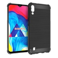 NEW ANTI CRACK CASE FOR SAMSUNG GALAXY M10 - GALAXY M 10