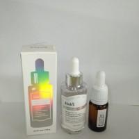 SHARE in Bottle Klairs Freshly Juiced Vitamin Drop 10ml