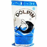 GARAM DOLPHIN / DOLHPIN PER DUS