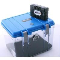 Drybox Box Anti Jamur Penyimpanan Kamera