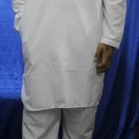 Pakistan Putih