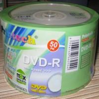 BEST SELLER GROSIR [High Quality] DVD-R BLANK CD KOSONG DVD-R PRINTECH