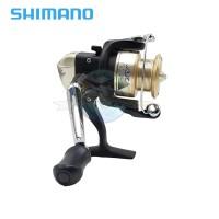 Reel Pancing Shimano AX 1000FB