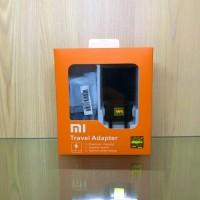 Charger Casan Xiaomi Redmi 6 6A Redmi Note5 5A 4 4x MDY 08Ei Micro ORI