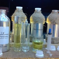 Mix Refill Perfume