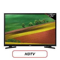 (HARGA PROMO) SAMSUNG LED TV HD 32N4001 Digital [32 inch]