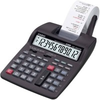 Kalkulator Kasir Print