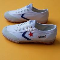 Sepatu Kodachi 8119 Ukuran Besar (40-45) - Badminton, Volley, Running
