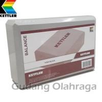 Yoga Block KETTLER 0700 / Yoga Brick Kettler / Balok Yoga