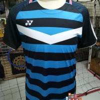 Baju Jersey Badminton Yonex 235 Grade Ori Import