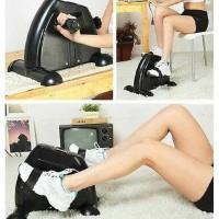 Alat Terapi kesehatan / Fitness Mini Bike id 007