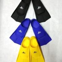 Sepatu Kaki Katak Speedo / Fin Speeedo Diving Renang