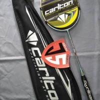 Raket Badminton Carlton Airblade 33 Original