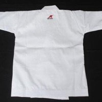 Best Baju Karate Kumite Hokido Standard Original