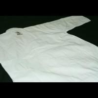 Best Baju karate TC PRO KATA Hokido original