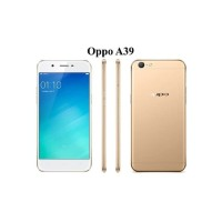 Oppo A39 3/32GB