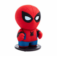 Marvel Spider-Man Interactive App-Enabled by Sphero Action Figure