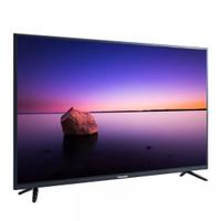 CHANGHONG LED TV 40inch digital TV/full HD TV, USB/HDMI L 40H5ST
