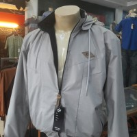 Jaket Elegant Dusty Fox