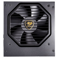 COUGAR PSU GX-S 80 Plus Gold 550 W