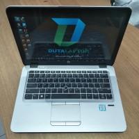 HP EliteBook 820 G3 Touch