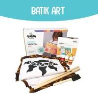 Batik Art   GummyBox