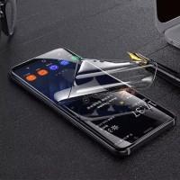 Hydrogel anti gores Samsung Note 8 9 antigores screen guard protector