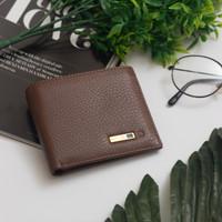 Dompet Bluetooth / Smart Wallet / Dompet Anti Maling