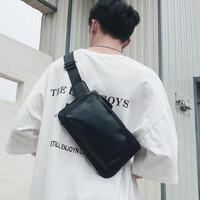 Sling Bag - Tas Selempang - Chest bag (SPURS)