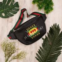 Tas Bahu - Sling bag - Chest bag GUCCI