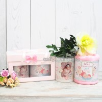 Souvenir baby one month hampers