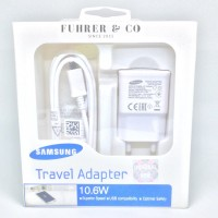 Charger Samsung Note 2 3 S3 S4 2a Original Garansi