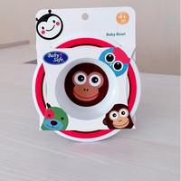 BABY BOWL BABY SAFE (TM001)