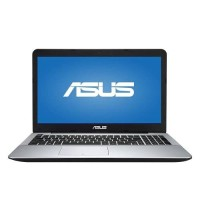 ASUS VIVOBOOK MAX X441SA Intel Celeron Intel HD 14  2 GB