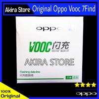 Harga Oppo R11 Plus Katalog.or.id