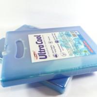 Alat pendingin es krim - Pendingin Styrofoam - beli ice gel murah