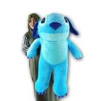 Boneka Stitch 1 meter