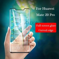 ASUS ZENFONE MAX PRO M2 ZB631KL TEMPERED GLASS FULL GLUE SCREEN GUARD