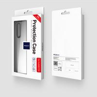ROCK Protection Case Clarity Series Huawei P30 Original